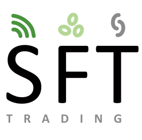 SFT trading