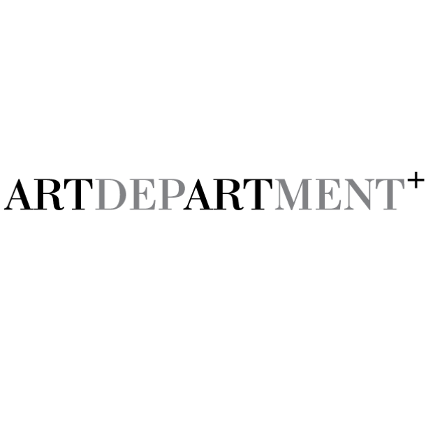 Art Department